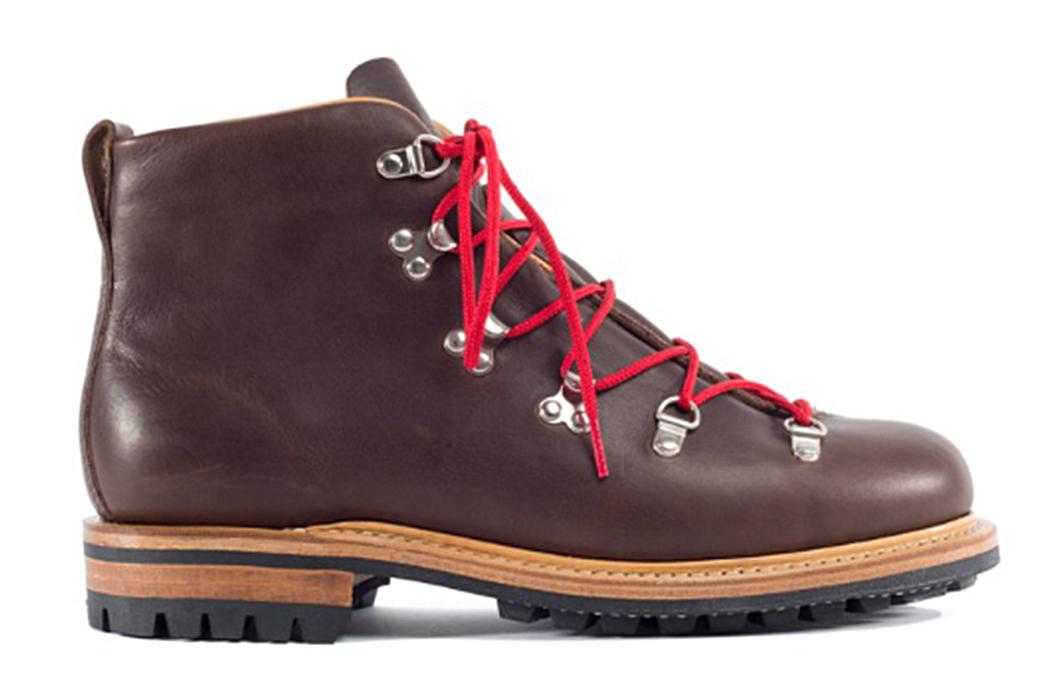Evolution-of-Hiking-Boots-Viberg-Hiker.-Image-via-Viberg.