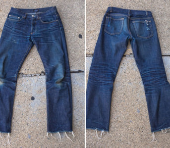 Fade-of-the-Day---A.P.C.-New-Standard-(1-Year,-1-Soak)-front-back