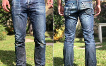 Fade-of-the-Day---Rogue-Territory-Stanton-(11-Months,-3-Washes)-model-front-back