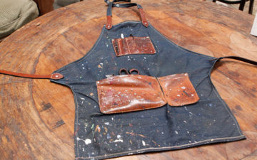 Fade-of-the-Day---Sandast-Denim-Apron-(1.5-Years)