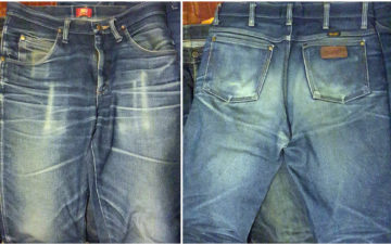 Fade-of-the-Day---Wrangler-36MWZ-Rigid-(11-Months,-3-Washes,-2-Soaks)-front-back-detailed