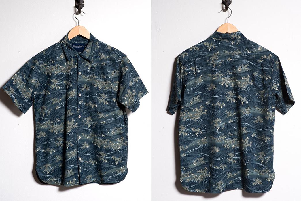 Freenote-Hawaiian-Shirt-01