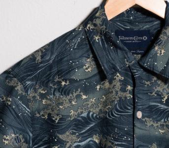 Freenote-Hawaiian-Shirt-02