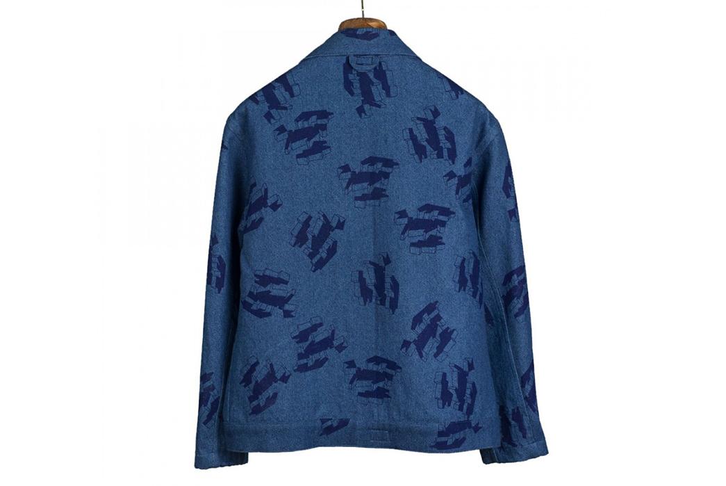 Handprinted-Denim-Makes-its-Way-into-the-Tony-Shirtmakers'-Minimalist-Jacket-back