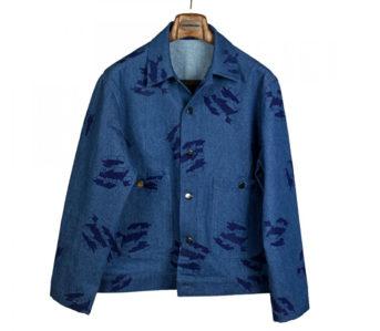 Handprinted-Denim-Makes-its-Way-into-the-Tony-Shirtmakers'-Minimalist-Jacket-front