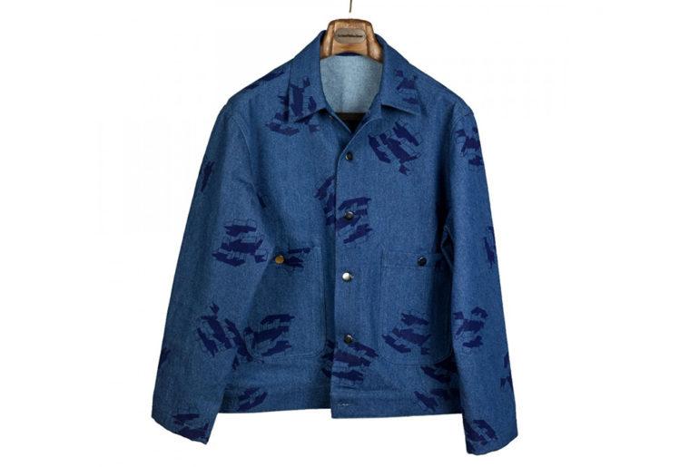 Handprinted-Denim-Makes-its-Way-into-the-Tony-Shirtmakers'-Minimalist-Jacket-front</a>