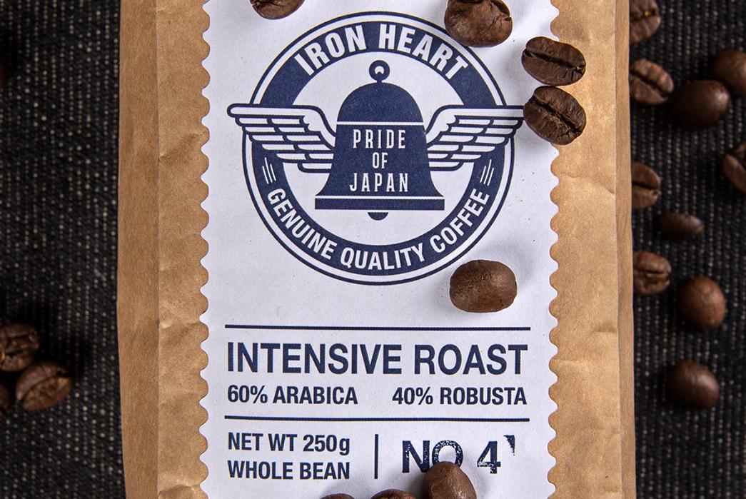 ih-coffee