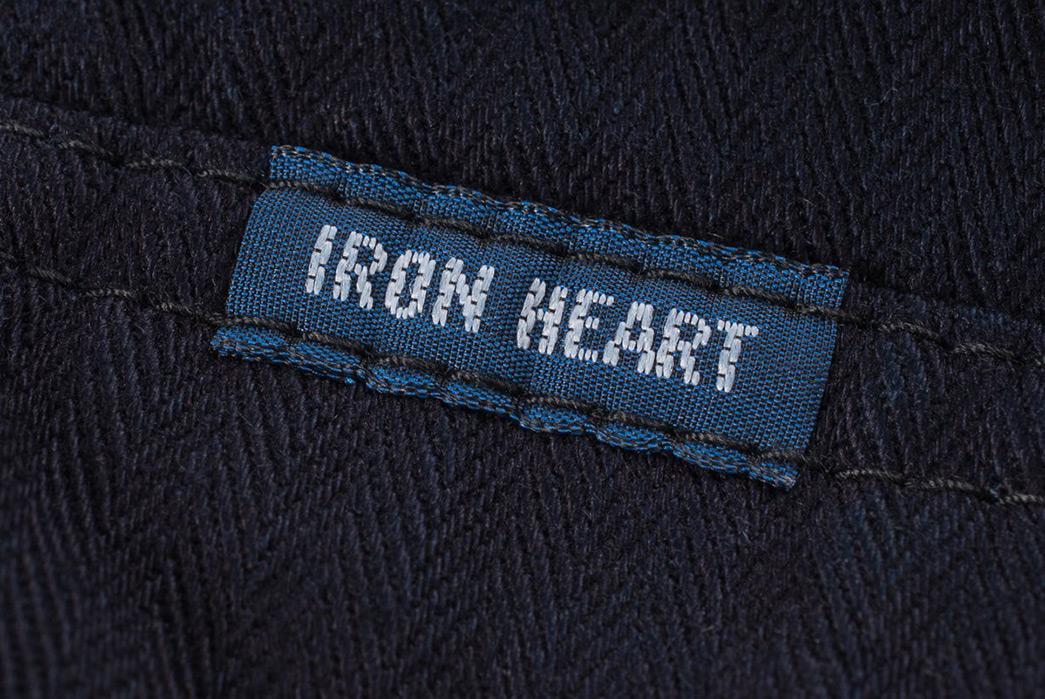 iron-heart-ihsh-198-(4)