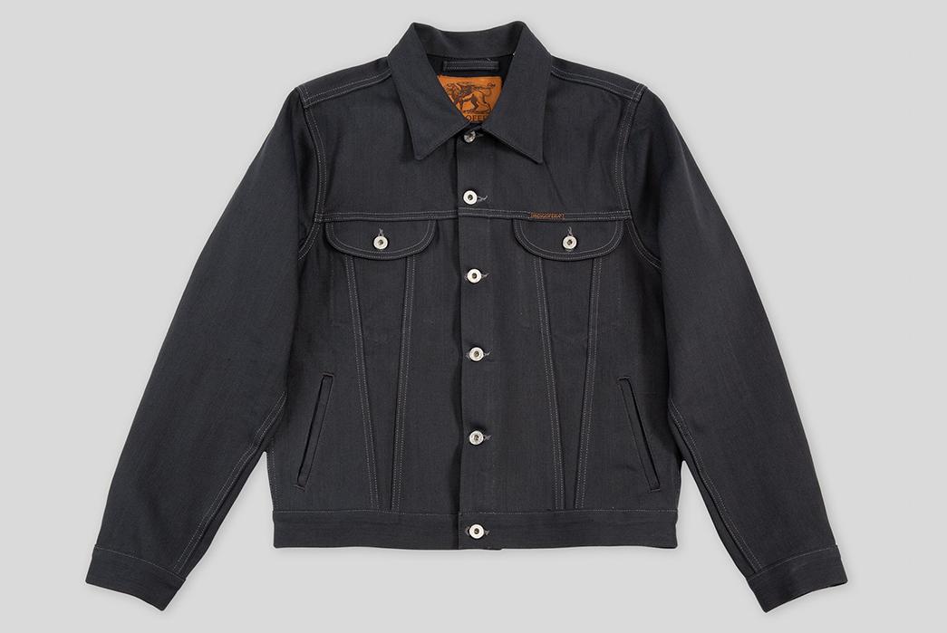 Indigofera-Banks-Jacket-Powderville-Selvedge-Grey-Denim-01