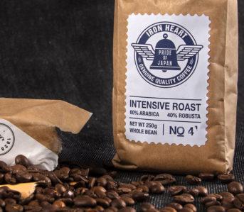 iron-heart-coffee-01