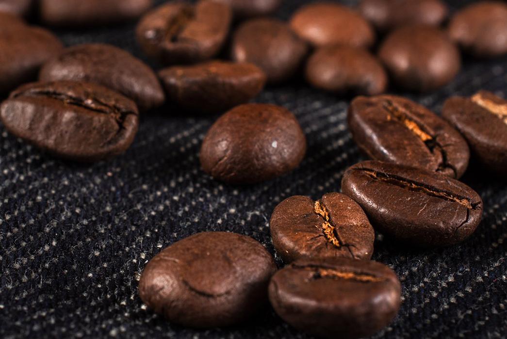 iron-heart-coffee-02