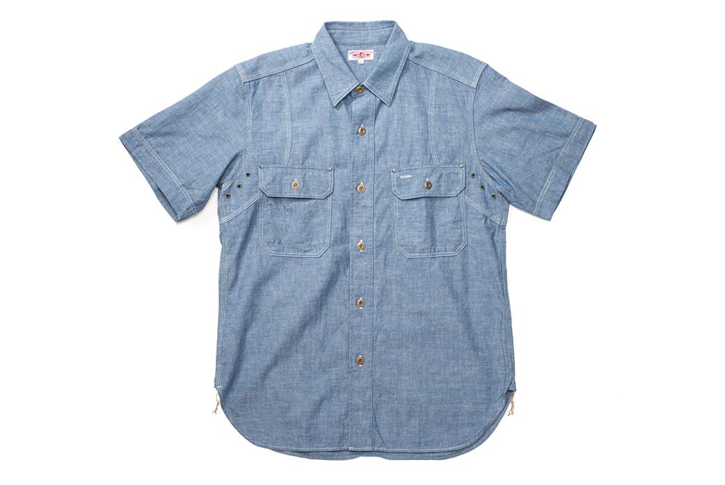 Jelado-Ventilation-Shirt-01