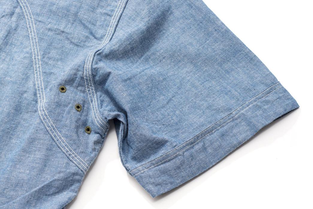 Jelado-Ventilation-Shirt-04
