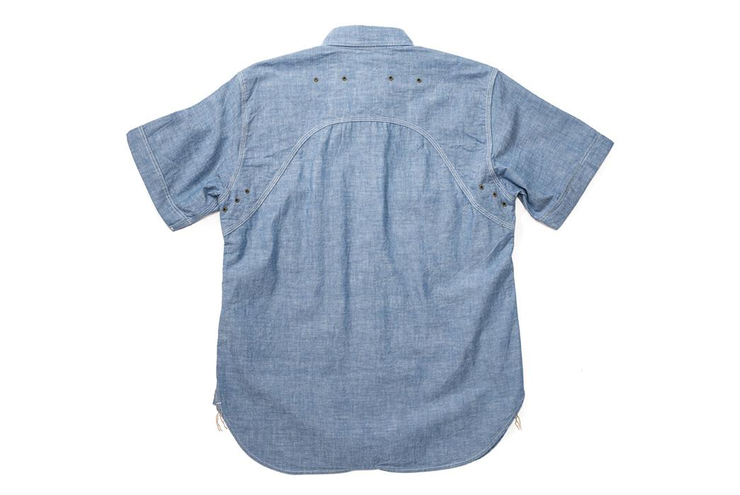 Jelado-Ventilation-Shirt-06