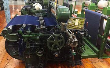Left-Field-Cone-Mills-White-Oak-Natural-Indigo-Jeans-sewing-machine