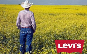 levis-size-ass-weekly-rundown