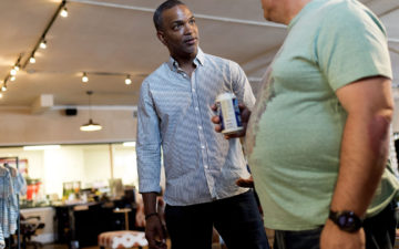 marc-nelson-returns-to-making-jeans-weekly-rundown