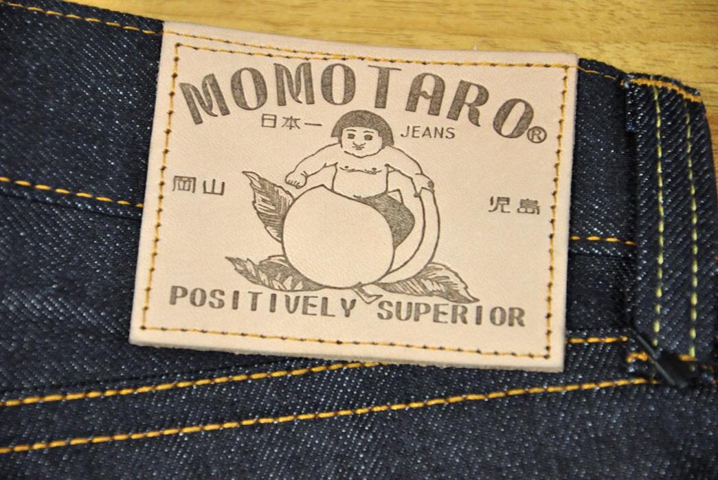 momotaro-03063-12sp-02