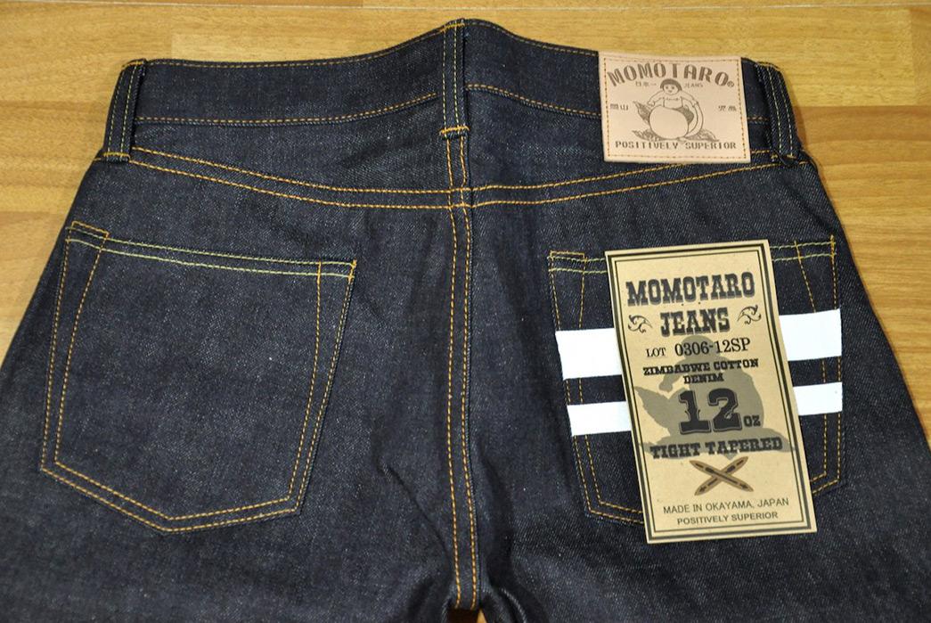 momotaro-03063-12sp-04