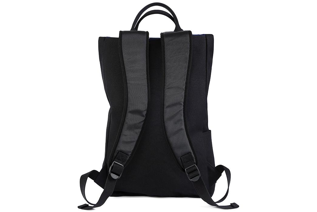 Momotaro-Indigo-Sashiko-Two-Way-Backpack-back