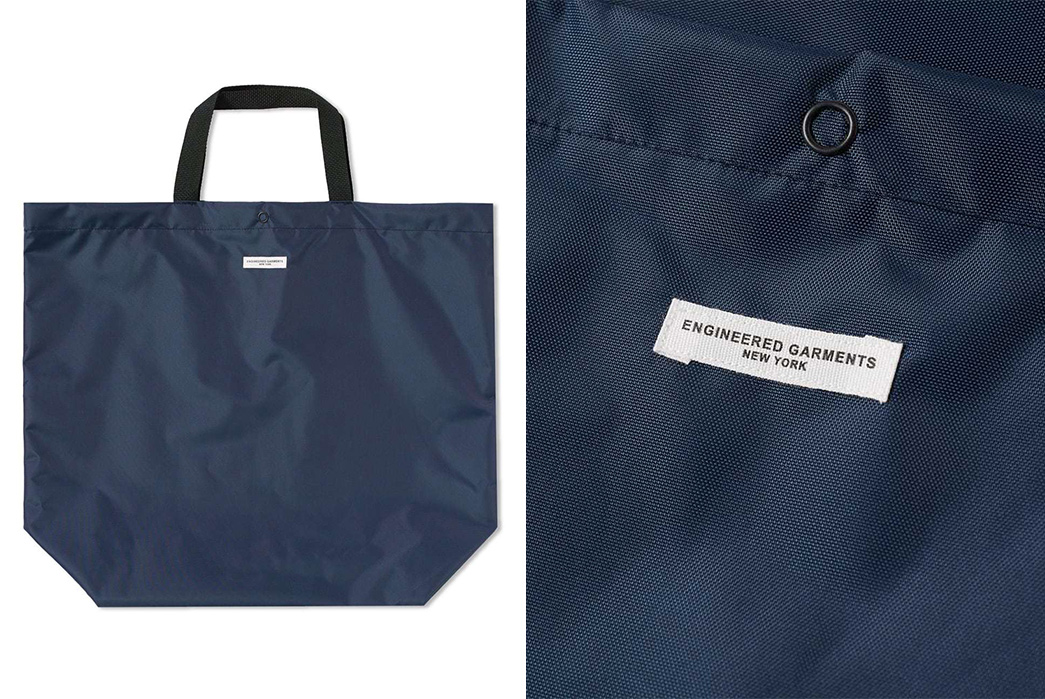 Oversized-Tote-Bags---Five-Plus-One--5)-Engineered-Garments-Carry-All-Tote