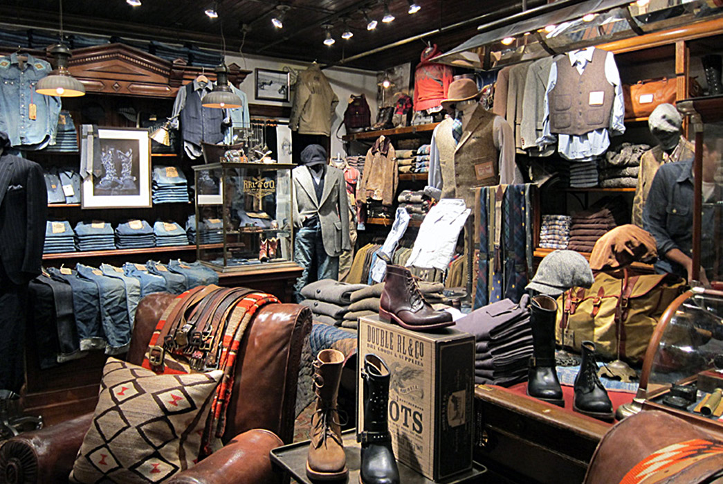 RRL---History,-Philosophy,-and-Iconic-Products-An-RRL-Store-via-Rope-Dye