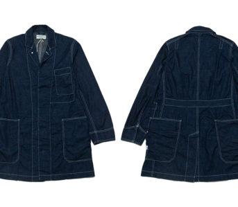 Sassafras-Goes-Whole-Leaf-With-This-Denim-Coat-front-back