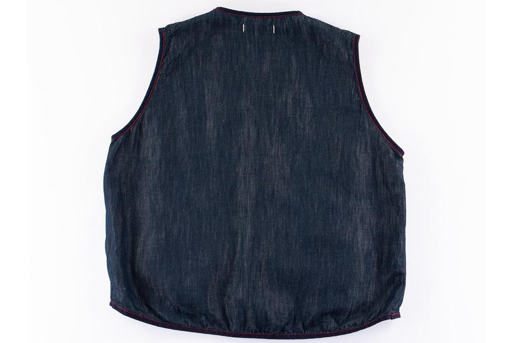 Setto-Indigo-Hunting-Vest-back