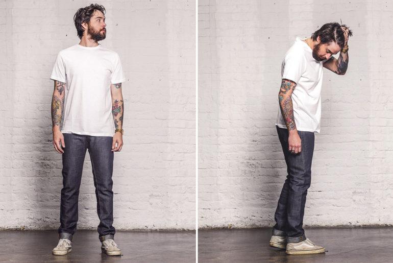 Shockoe-Slim-Linen-Denim-model-front-side</a>