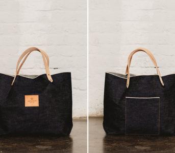 Shockoe's-Scrap-Selvedge-Denim-Tote-Bags-are-Just-$49-front-back