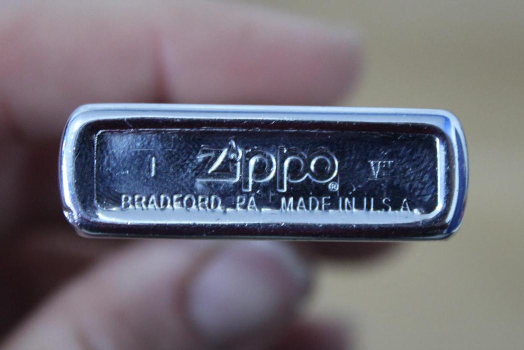 The-Lasting-Draw-of-Zippo-Lighters-Modern-day-Zippo.-Image-via-ABM