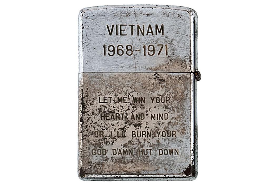 The-Lasting-Draw-of-Zippo-Lighters-The-Lasting-Draw-of-Zippo-Lighters-US-soldier-in-Vietnam.-Image-via-Pinterest.
