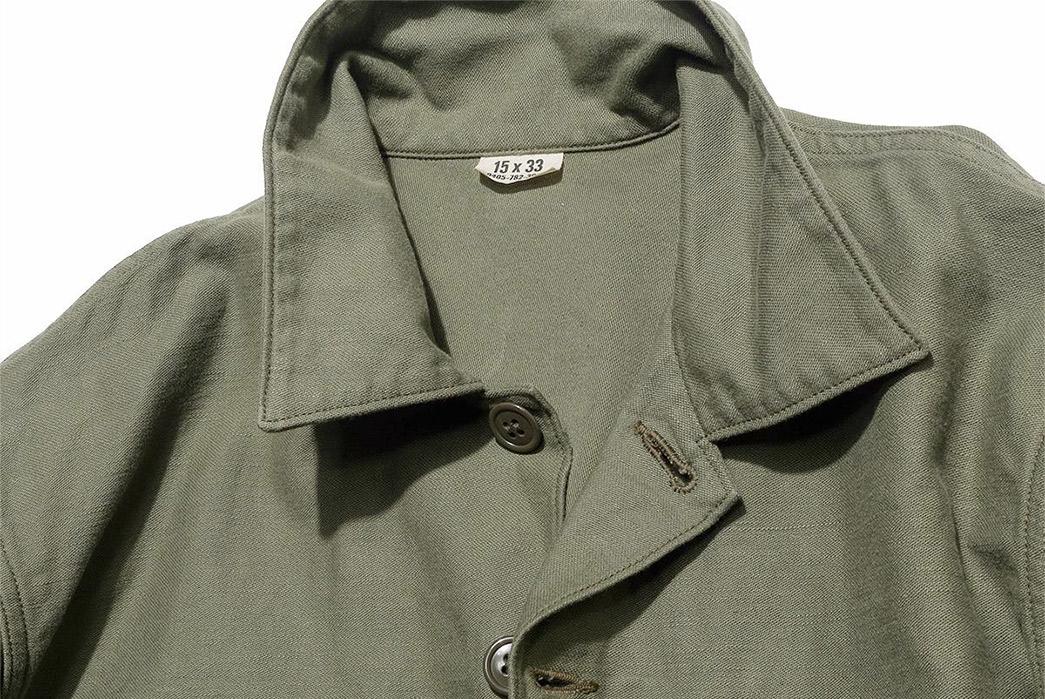 Toys-McCoy-Utility-Shirt-front-top-collar