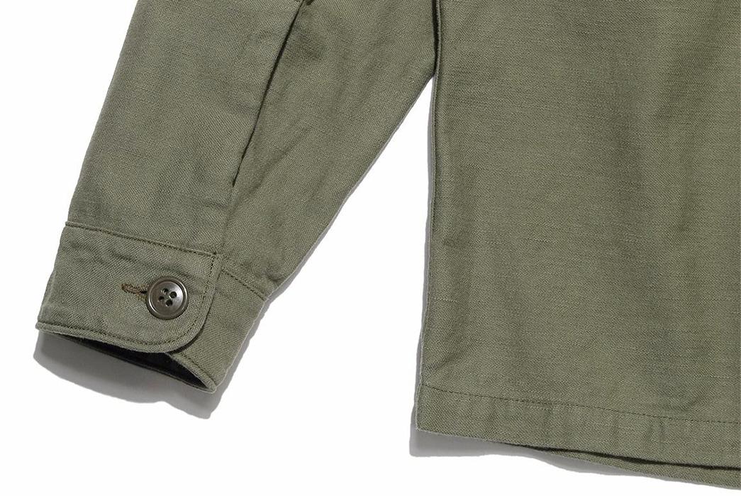 Toys-McCoy-Utility-Shirt-sleeve