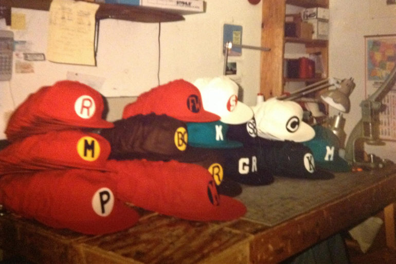 Vintage-Style-Baseball-Caps---Five-Plus-One-(Plus-One-More!)-2</a>