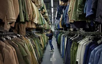weekly-rundown-fashionista-archivists