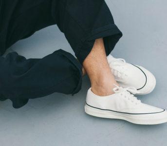 asahi-deck-shoe-02