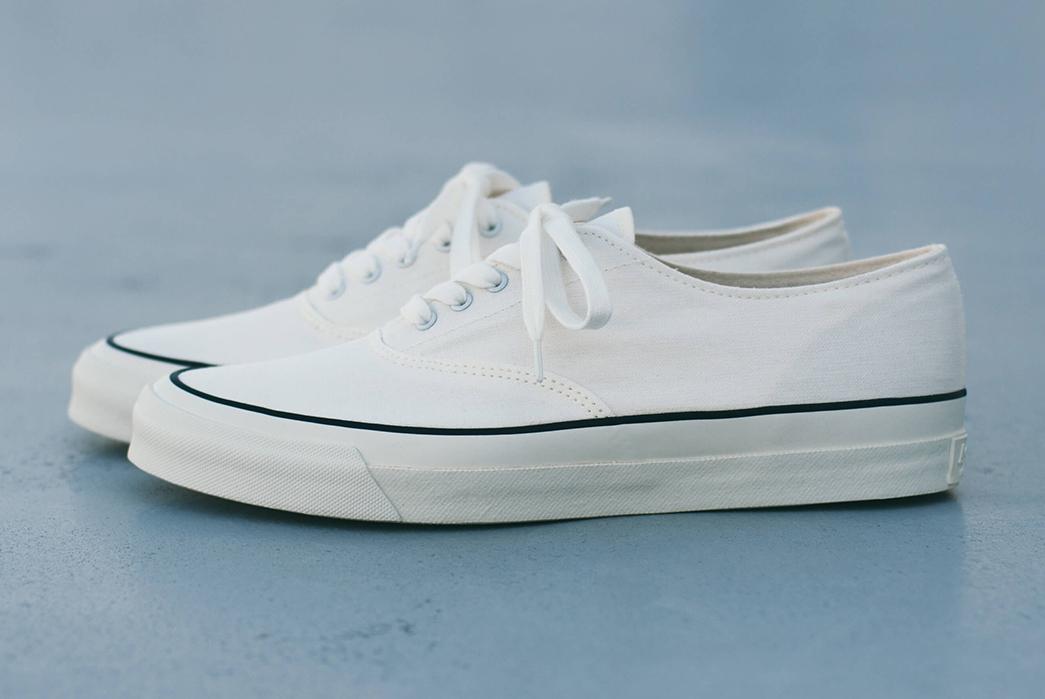 asahi-deck-shoe-04