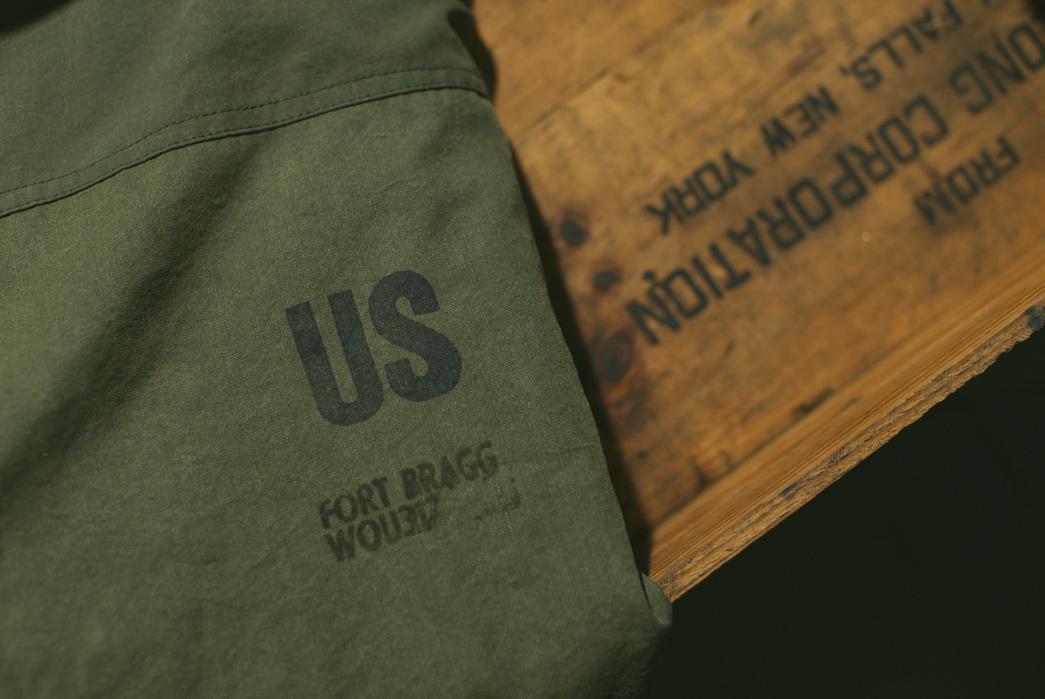 Black-Bear-WWII-Shirt-Jacket-brand