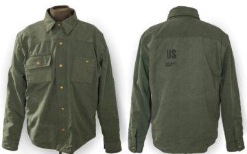 Black-Bear-WWII-Shirt-Jacket-front-back