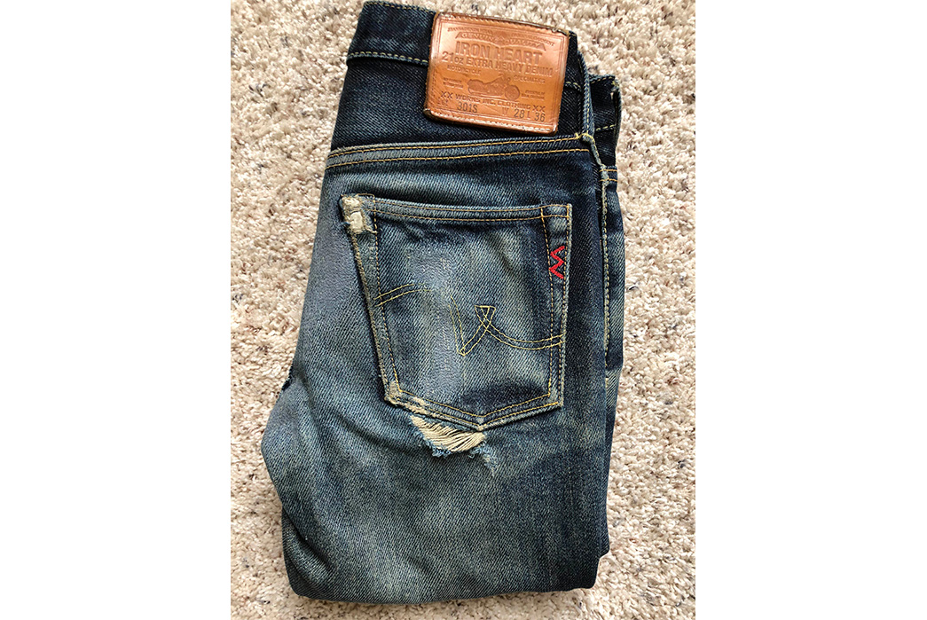 Fade-of-the-Day---Iron-Heart-301S-(2-Years,-2-Washes,-1-Soak)-folded