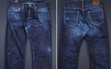 Fade-of-the-Day---Momotaro-0605-18-(13-Months,-2-Washes,-1-Soak)-front-back