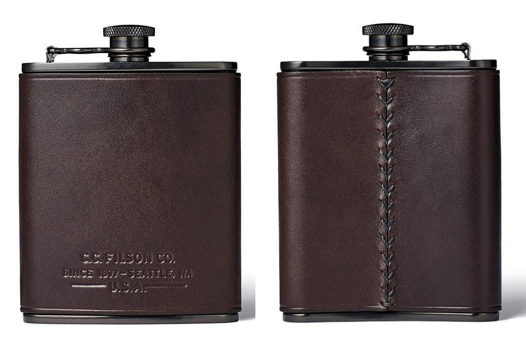 Flasks---Five-Plus-One-3)-Filson-Trusty-Flask