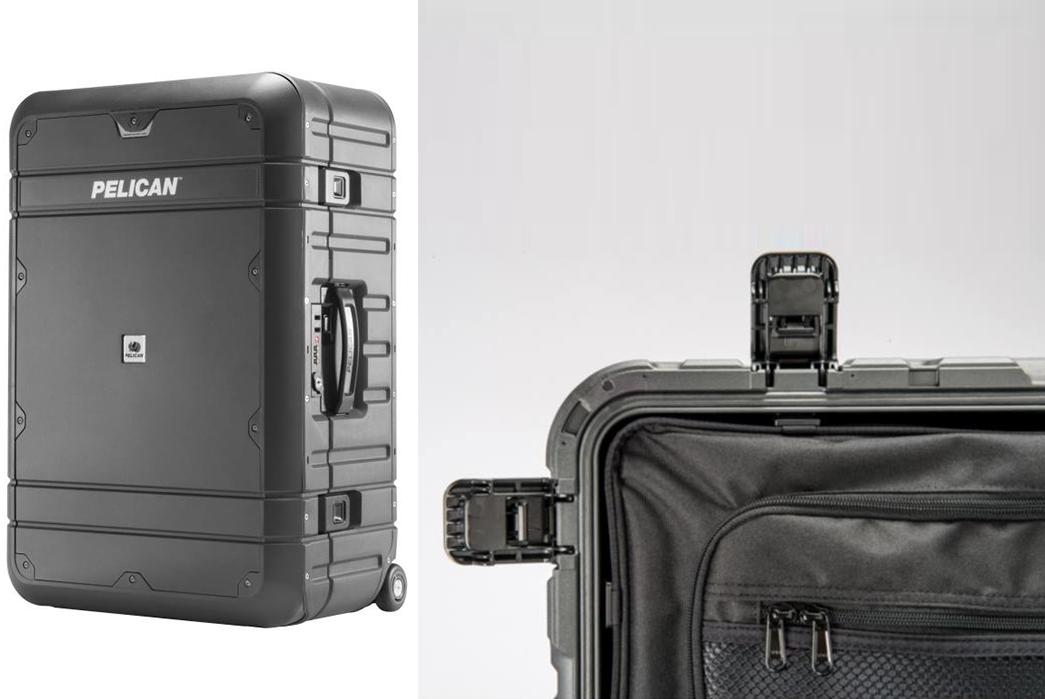 Hard-Shell-Suitcases---Five-Plus-One-2)-Pelican-EL27-Elite-Weekender
