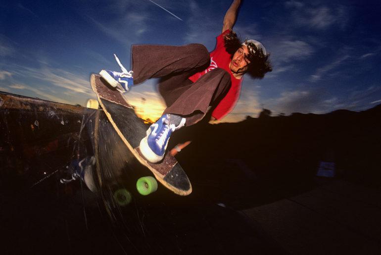 History-of-Vans-Sneakers-Tony-Alva-via-Skateboarding-Hall-of-Fame
