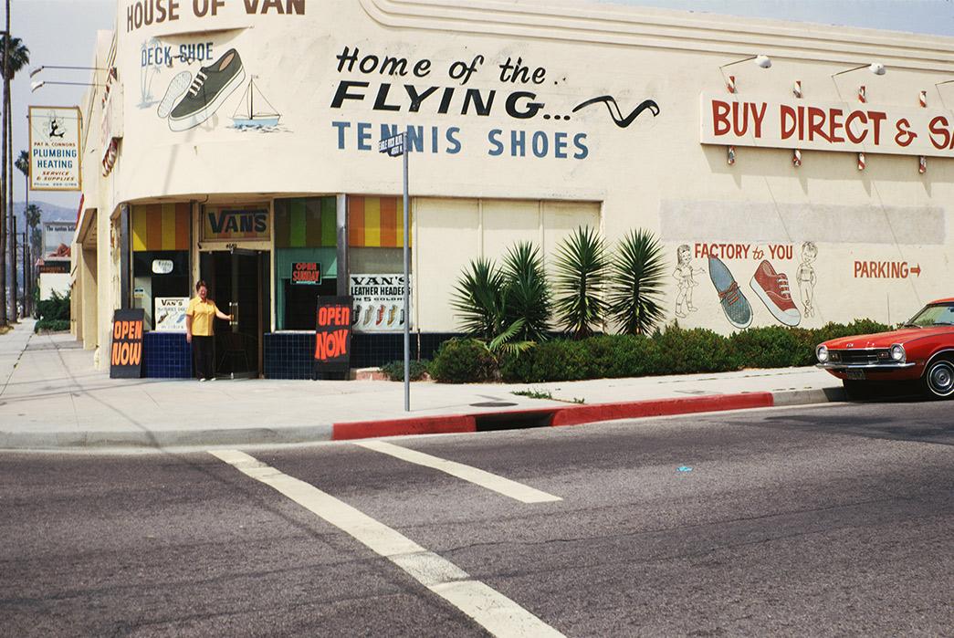 History-of-Vans-Sneakers-Van-Doren-Rubber-Company-store-via-Time