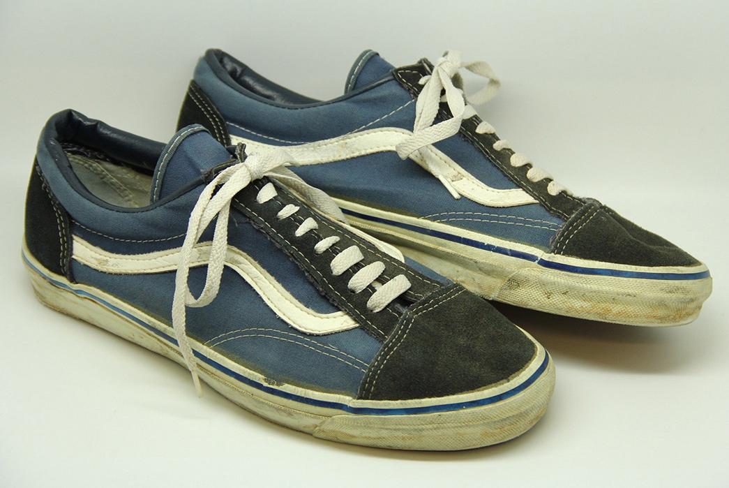 History-of-Vans-Sneakers-Vans-Style-#36-and-#98-Slip-On-via-Pillow-Heat-pair-chucks