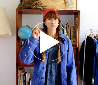 How-to-Wash-Raw-Denim-with-Lauren-Yates-The-Weekly-Rundown