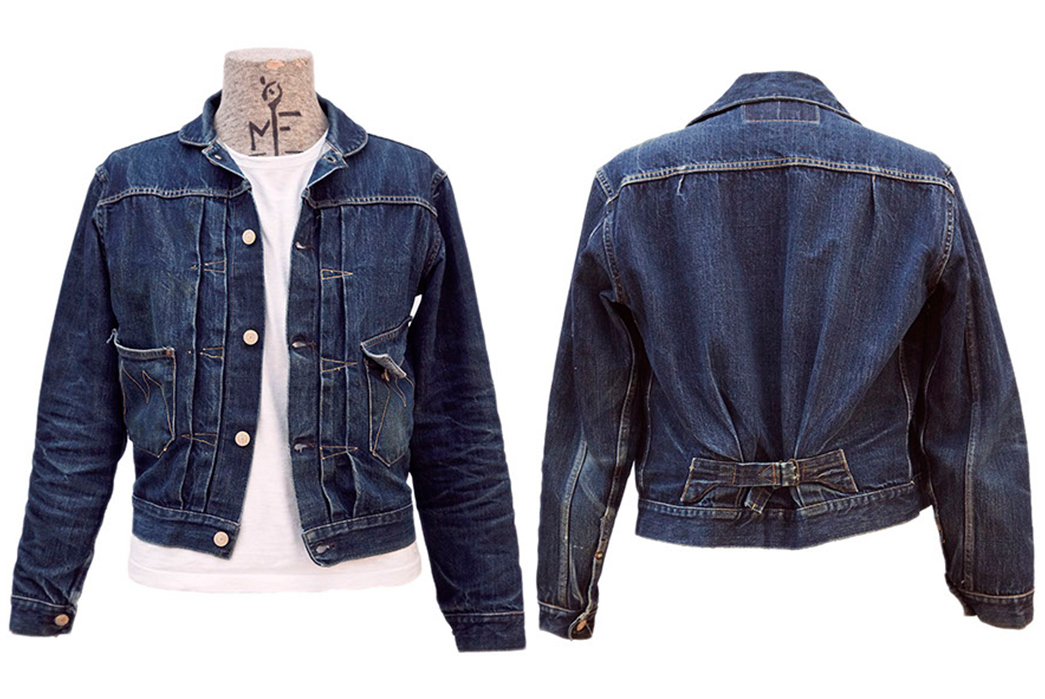 Mister-Freedom-Ranch-Blouse-Lot-44-Raw-Denim-Jacket-front-back