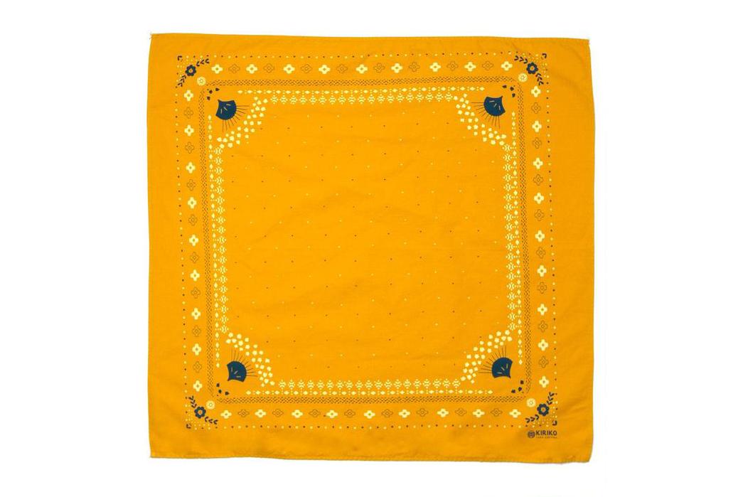 kiriko-two-tone-harvest-bandana-11